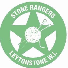 Stone Rangers WI